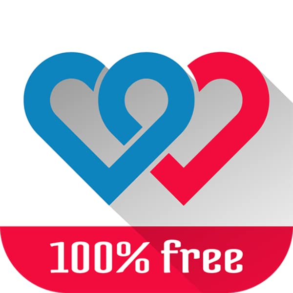 100 free dating sex