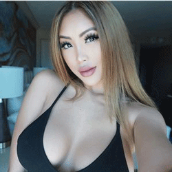 hot horny asian sexfinder