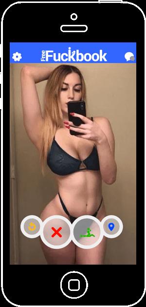 Sites free sex Amatura Tube